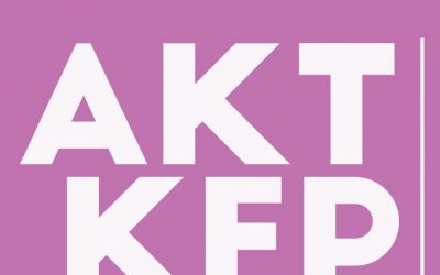 AKT + KFP Bundle – now available