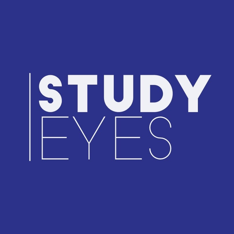 Study Guide - Ophthalmology