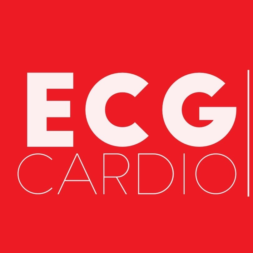 Study Guide - ECGs in Cardiology